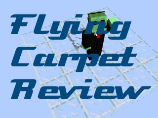 Flying Carpet 1.3