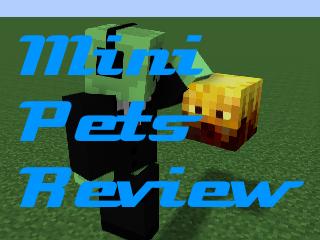 Mini Pets 1.2.9