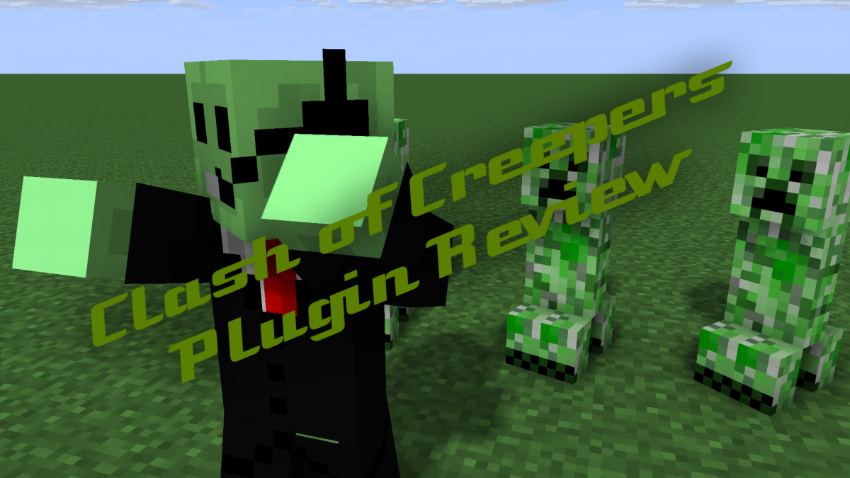 Clash of Creepers 1.0.9
