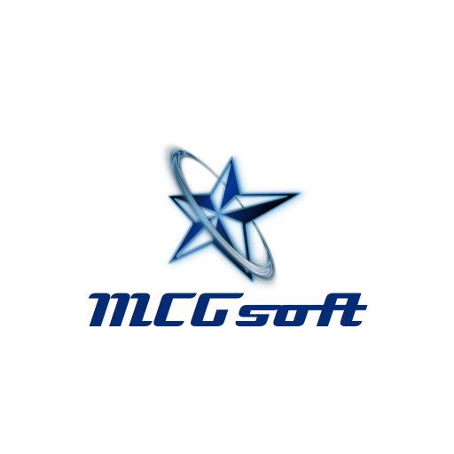 MCGSoft